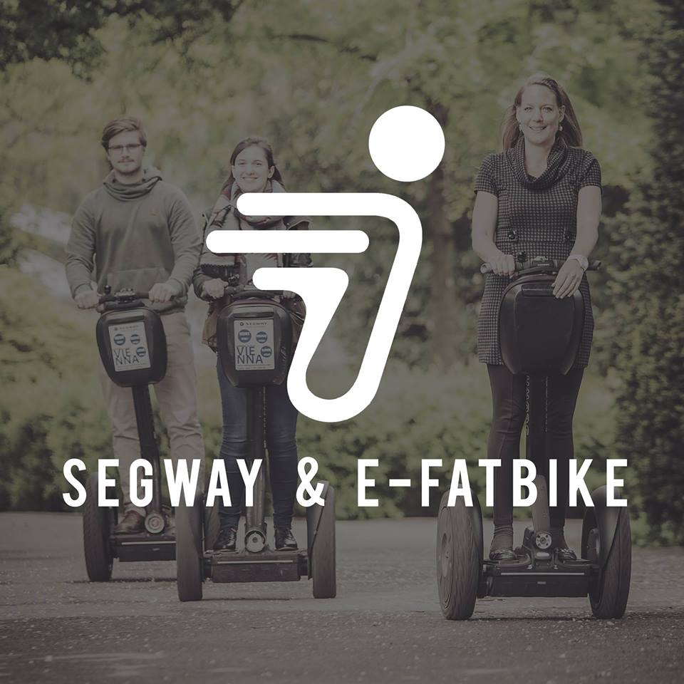 Segway Touristik GmbH
