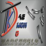 Taekwondo Marchfeld
