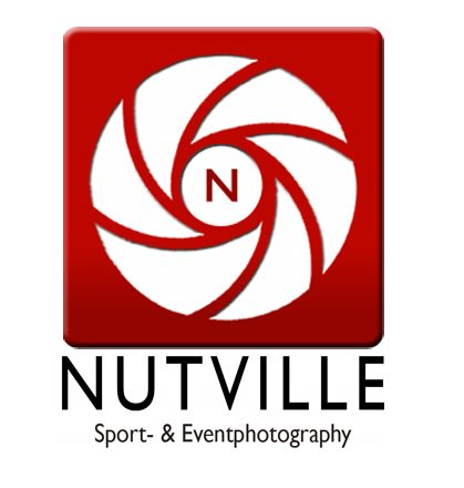 Nutville Photography