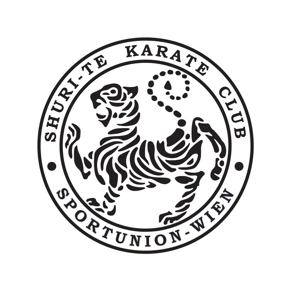 Shuri-Te Karate Club