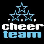 Tvp Cheerleader