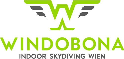 Windobona Vienna