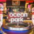 ocean park - family entertainment center