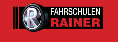 Fahrschule Rainer