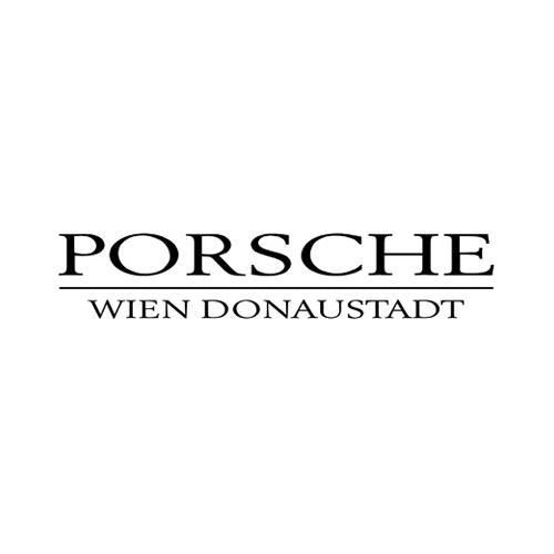 Porsche Donaustadt