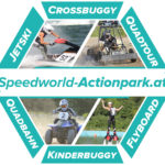 Speedworld-Actionpark