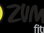 Zumba® in Wien