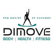 DIMOVE Fitness