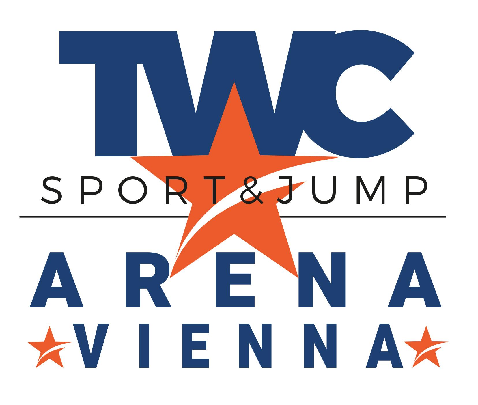 TWC Jump Arena