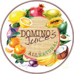 Domino´s Juices