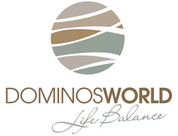 Domino's World Life Balance
