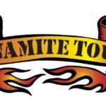 Dynamitetours